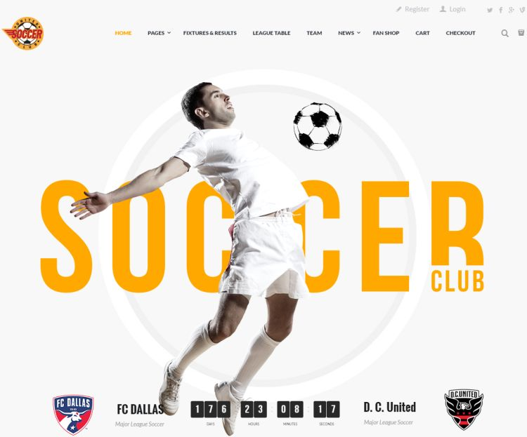 soccerclub-premium-wordpress-theme