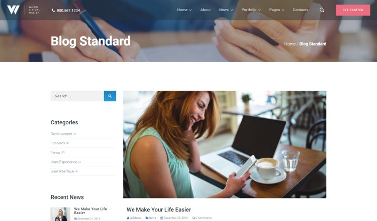 standard-blog-wicon