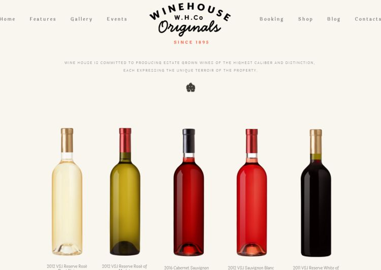 wine-house-premium-html-template