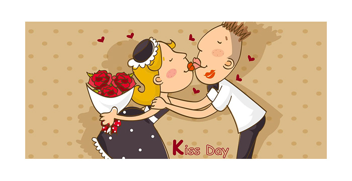 Valentine-Day-Video-Backgrounds-photos-backgrounds