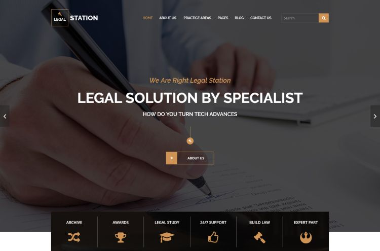 legalstation-premium-wordpress-theme