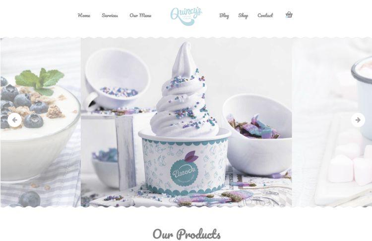 sweet-cake-premium-wordpress-theme