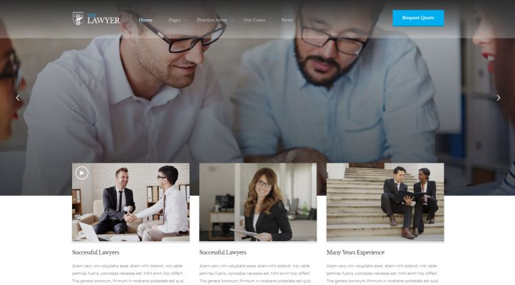 thelawyer-premium-wordpress-theme