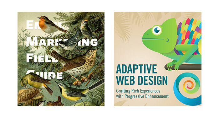 The Best Free Web-Design eBooks You Should Read