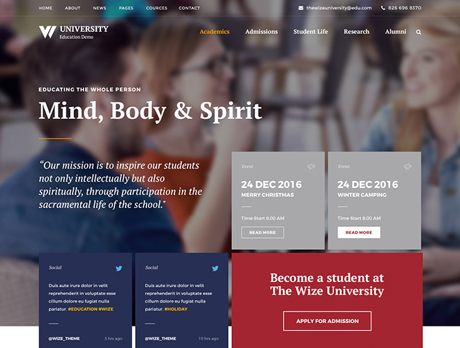 diy thesis theme wordpress Thesis wordpress theme review thesis-blogscom ruse wordpress theme from diy projets - news, tips couples page some posts on this blog may have nothing to do with.