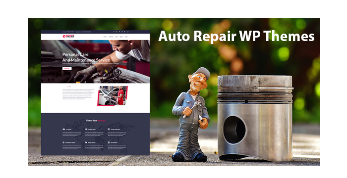 Auto-Parts,-Car-Tuning-and-Auto-Repair-WordPress-Themes