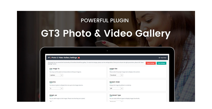 Best-Gallery-Plugins-for-WordPress--Be-Stunning-On-the-Web