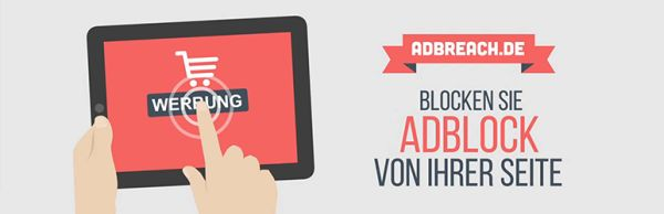 Best Anti AdBlock Plugins for WordPress   GT3 Themes