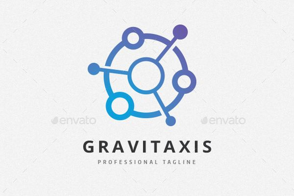 top notch abstract logos for your designs gt3 themes