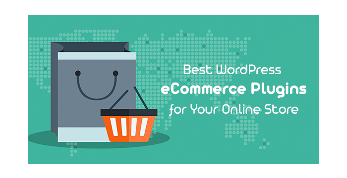 Best Standalone WordPress eCommerce Plugins for Your Online Store