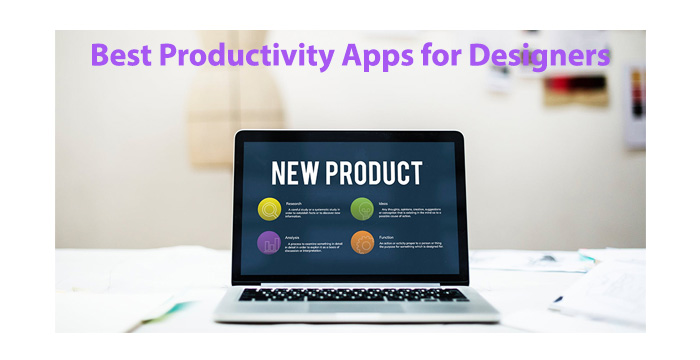 Best-Productivity-Apps-for-Designers-